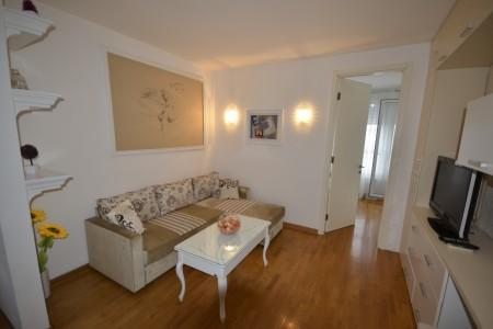 apartments belgrade novi beograd apartment sunflower4