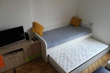 apartments beograd vracar apartment brestovi6