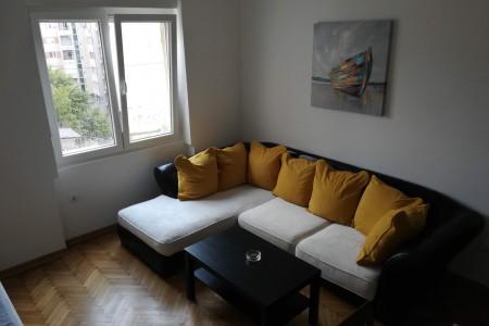 Dvosoban Apartman Brestovi Beograd Vračar