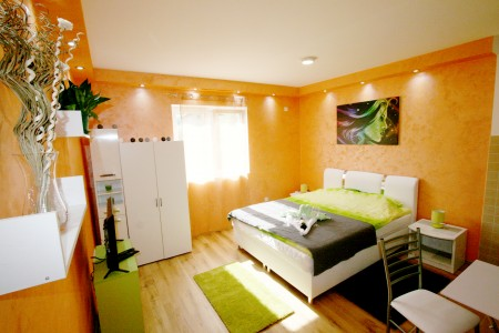 apartments beograd zvezdara apartment apartment zad
