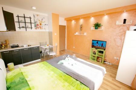 apartments beograd zvezdara apartment apartment zad2