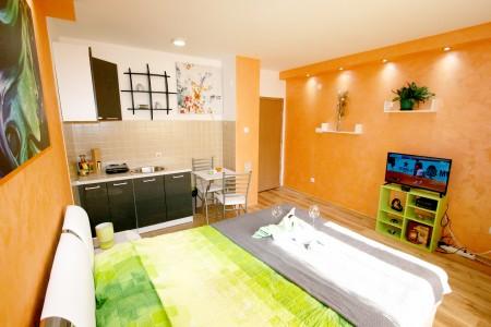 apartments beograd zvezdara apartment apartment zad3