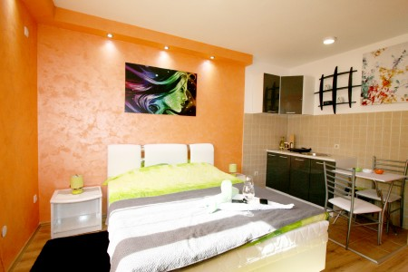apartments beograd zvezdara apartment apartment zad4