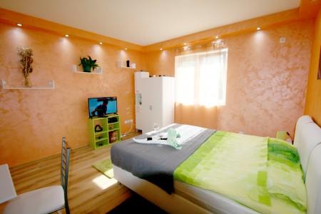 apartments beograd zvezdara apartment apartment zad5