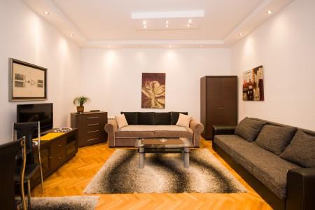 apartmani beograd centar apartman lux zmaj14