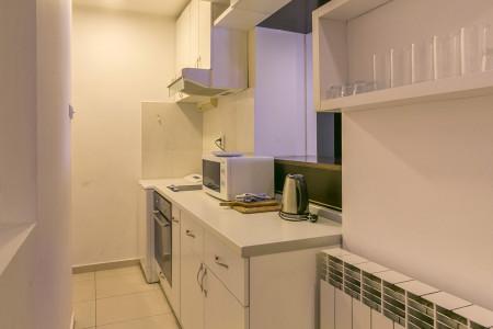 apartmani beograd centar apartman central square10