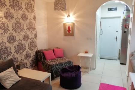 apartments beograd cukarica apartment stan na banovom brdu2