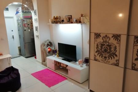 apartments beograd cukarica apartment stan na banovom brdu5