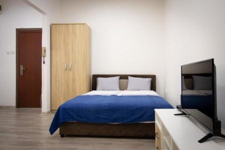 apartments beograd centar apartment apartmen paradise skadarlija2