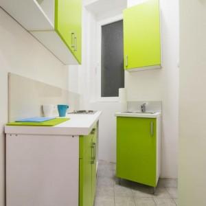 apartments beograd centar apartment apartmen paradise skadarlija5
