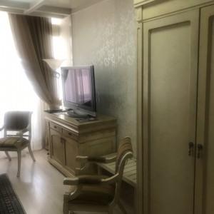 apartmani beograd centar apartman canaletto5
