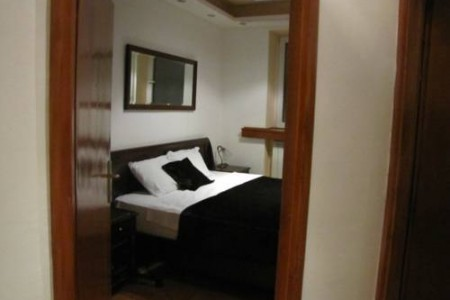 apartmani beograd centar apartman apartman 401 4025