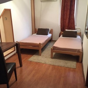 apartments beograd centar apartment apartman 403 404
