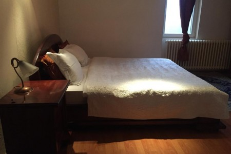 apartments beograd centar apartment apartman 403 4042