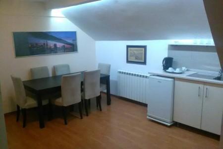 apartments beograd centar apartment apartman 403 4043