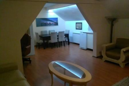 apartmani beograd centar apartman apartman 403 4045