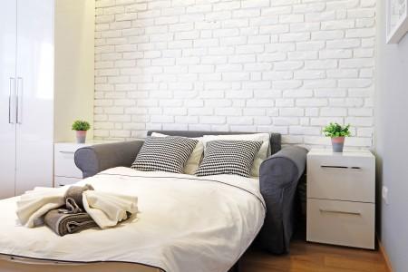 apartmani beograd centar apartman apartment paradise happy place11