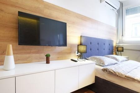 apartmani beograd centar apartman apartment paradise happy place7
