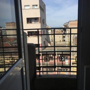 apartmani beograd centar apartman 405 4064