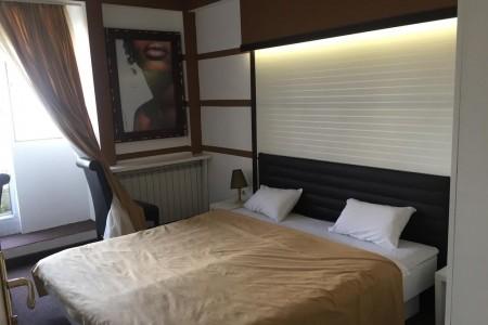 apartmani beograd centar apartman 405 4065