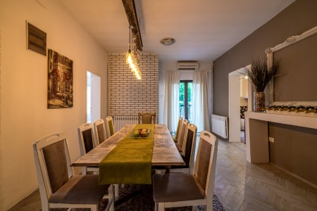 apartments beograd palilula apartment kuca vina32