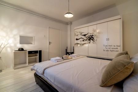 apartments beograd palilula apartment kuca vina5