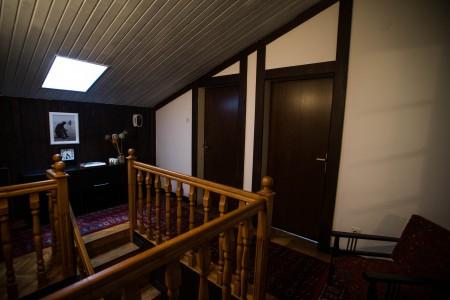 apartmani zlatibor planina apartman eden9