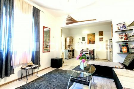 apartmani beograd zvezdara apartman odesa11