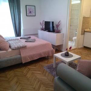 apartments beograd vracar apartment lovac 2
