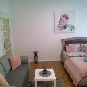 apartments beograd vracar apartment lovac 24