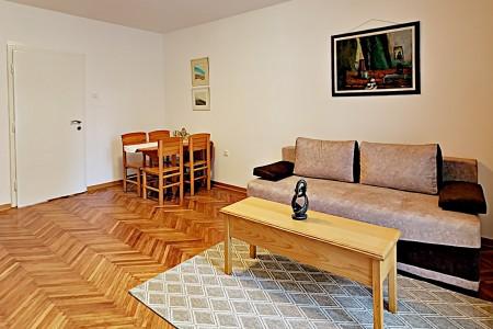 apartmani beograd palilula apartman botanical garden4