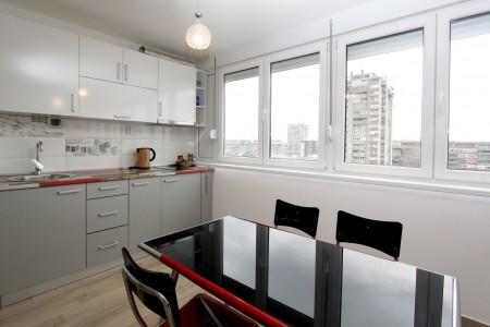apartmani beograd novi beograd apartman penthouse novi beograd5