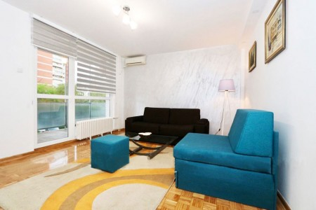 apartments beograd novi beograd apartment apartman delta sava new belgrade