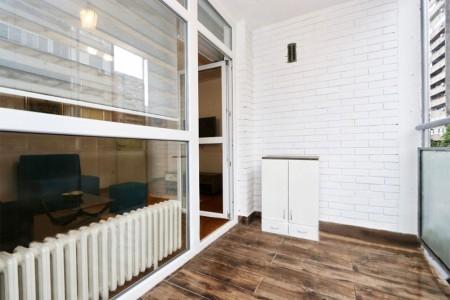 apartments beograd novi beograd apartment apartman delta sava new belgrade16