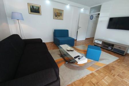 apartmani beograd novi beograd apartman apartman delta sava new belgrade3