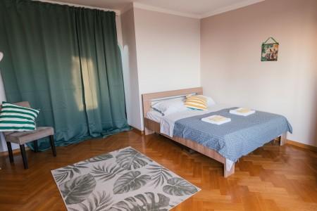 apartmani beograd vracar apartman crown city center apartment free parking3