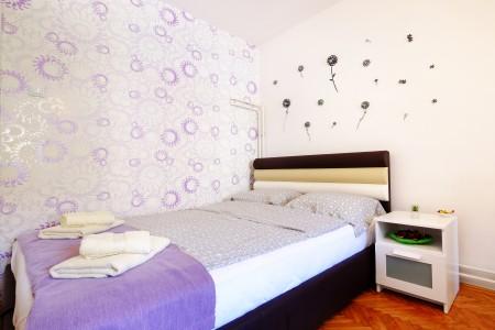 apartmani beograd centar apartman apartment paradise stars3