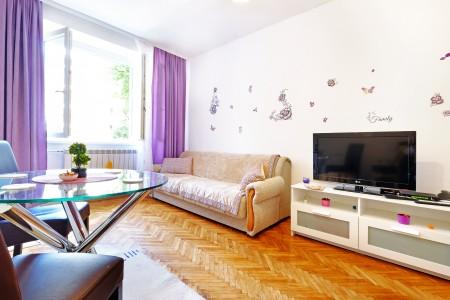 apartmani beograd centar apartman apartment paradise stars5