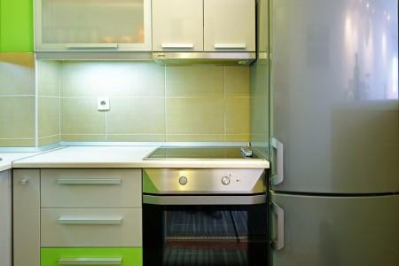apartments beograd zvezdara apartment arsen