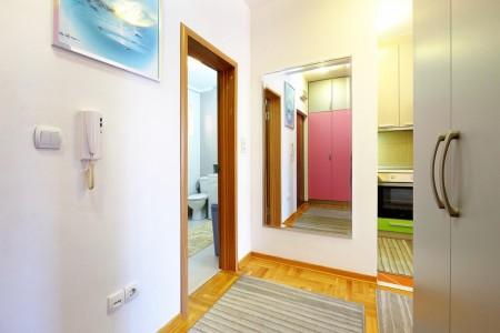 apartments beograd zvezdara apartment arsen11