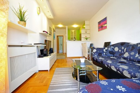 apartments beograd zvezdara apartment arsen20