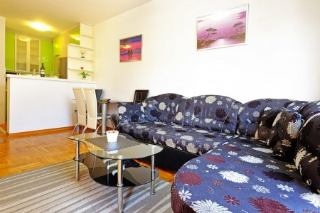 apartments beograd zvezdara apartment arsen21