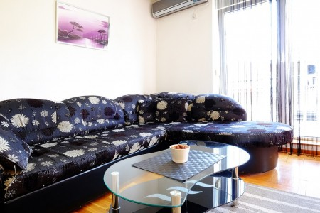 apartments beograd zvezdara apartment arsen22