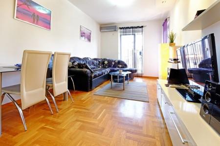 apartments beograd zvezdara apartment arsen23