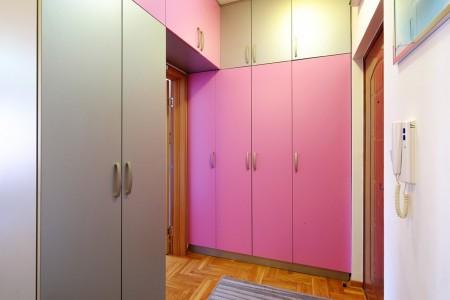 apartments beograd zvezdara apartment arsen4