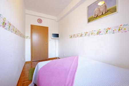 apartments beograd zvezdara apartment arsen8