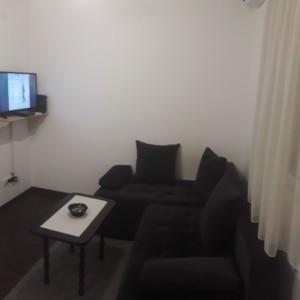 apartments beograd zvezdara apartment lea2