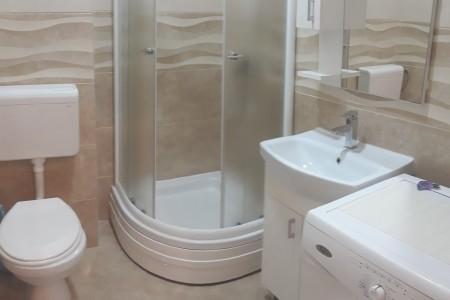 apartments beograd zvezdara apartment lea4
