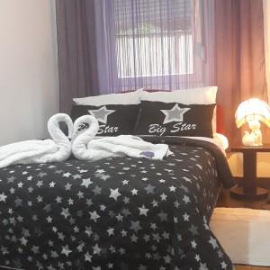 apartments beograd zvezdara apartment lea7
