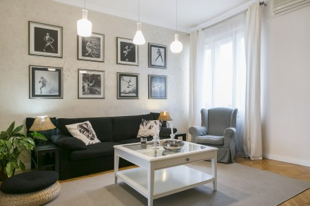 apartments beograd centar apartment terazije urban downtown apartman